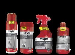Product Rebranding - Package Design
