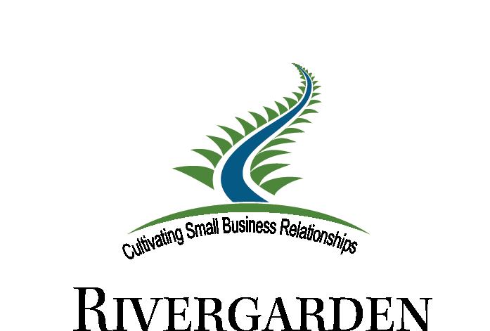 RivergardenTax Logo