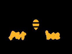 Art by Jubee Logo