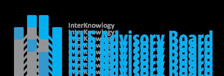 Interknowlogy Advisory Logo