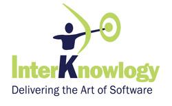 Interknowlogy Logo