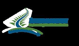RiverGarden Tax Logo, Libertyville IL 60048
