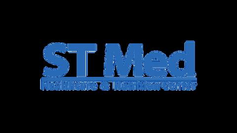 Logos_0000s_0006_ST-Med.png