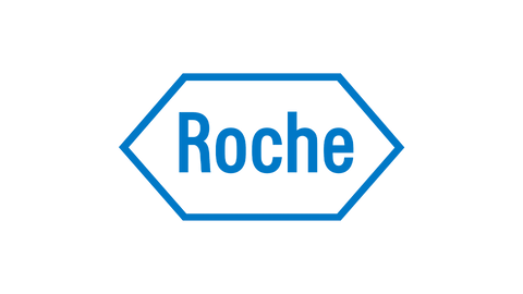 Logos_0000s_0007_Roche.png