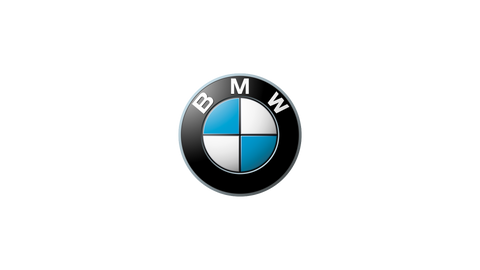 10_BMW.png