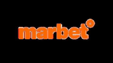 Logos_0000s_0002_marbet.png