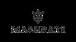 Logos_0000s_0005_Maserati.png