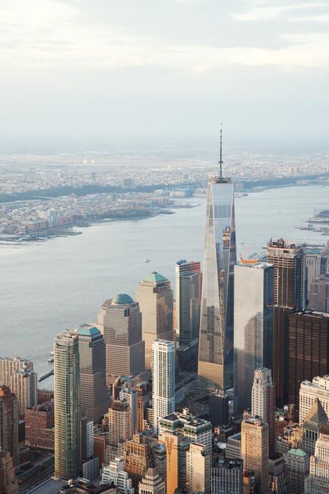 Giacomo-Travaglione-Photography-WTC.jpg