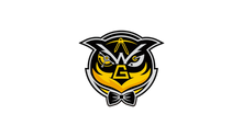 Logos_0000s_0000_AWG.png