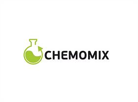 Хемомикс.png