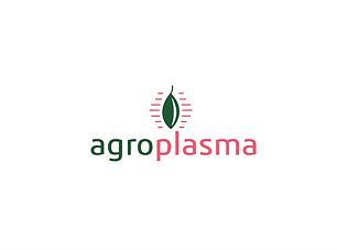 Агроплазма.png