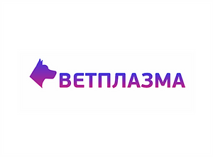 Ветплазма.png