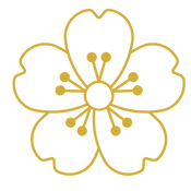 blossom gold (1).png
