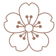 blossom (2).png