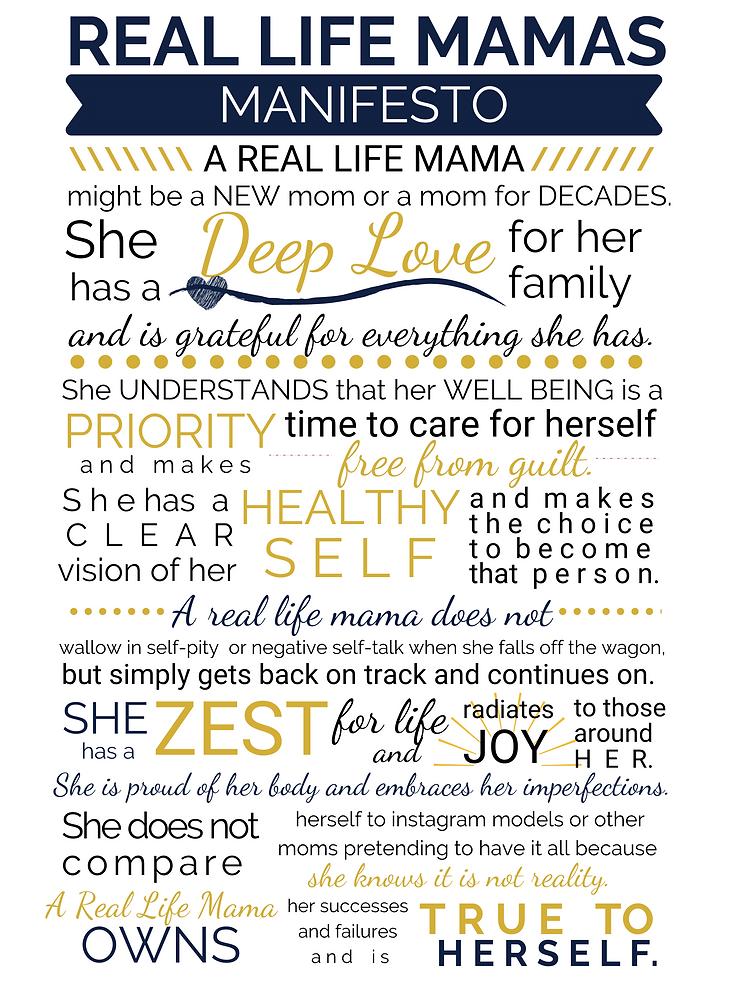 REAL LIFE MAMAS.png