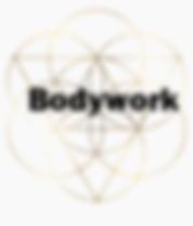 bodywork.png