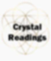 crystal-readings.png