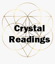 crystal-readings.png