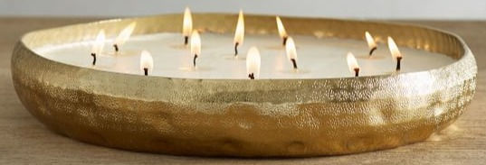 oversized-gold-hammered-candle-pot-c_edi
