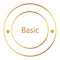 basic-perfect-science-inc.png