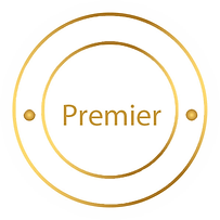 premier-perfect-science-inc.png