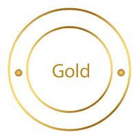 gold-perfect-science-inc.png