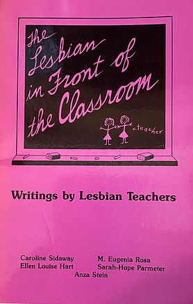 lesbianclass.jpg