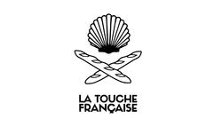 La touche francaise Logo