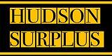 Hudson Logo_edited.jpg