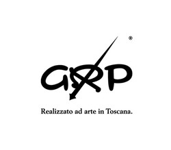 ralfs_fine_garments_weblogo_Maglificio_GRP