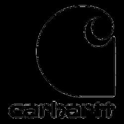 18601-carhartt-vetement-logo