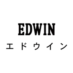 Edwin Logo
