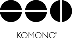 Komono Logo