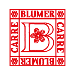 01-Blumer-Carre-Logo