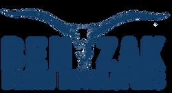 Benzak Logo
