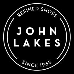 John Lakes Logo