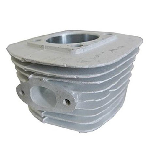 Replacement Cylinder For Wildcat 80cc/66cc