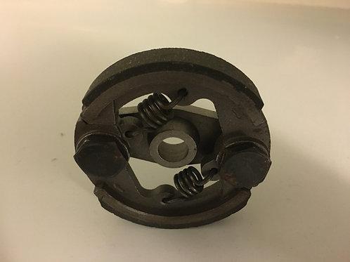 Firecat 48/49cc 4 Stroke Replacement Clutch