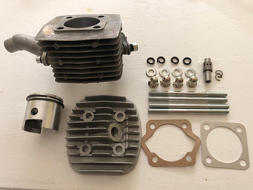 80cc/66cc Complete Top End Rebuild Kit