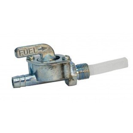Replacement Fuel Valve
