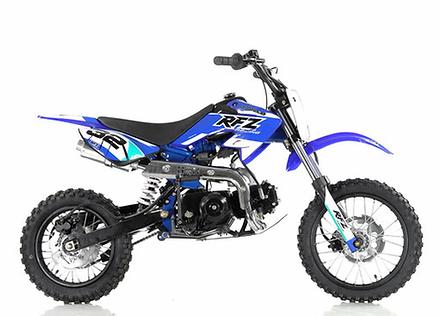 Apollo_DB-32_110cc_dirt_bike_-_Orion_Pow
