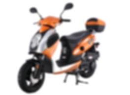 PMX150-Orange.jpg