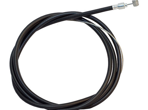 Replacement Clutch Cable for Two Stroke/Wildcat