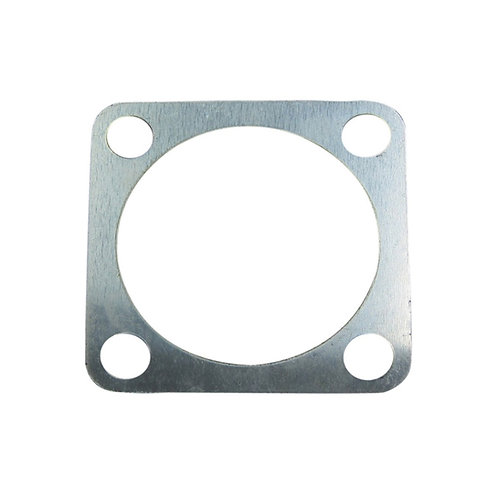 Replacement 80/66CC Head Gasket For Two Strokes