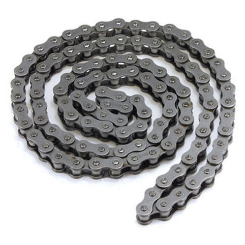 Replacement 415H Chain