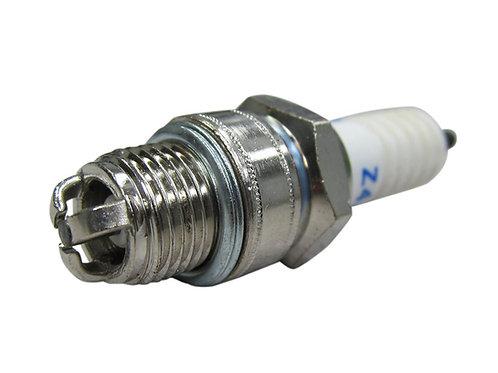 High Performance Two Stroke 80/66cc Spark Plug