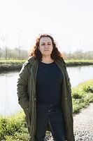 Myriam Le Neuder - Abbeville 1.jpg
