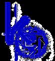 logo_01 copy.png