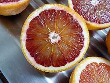 Oranges Tarocco - Directissimo68