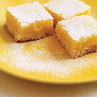 carres citron.jpg